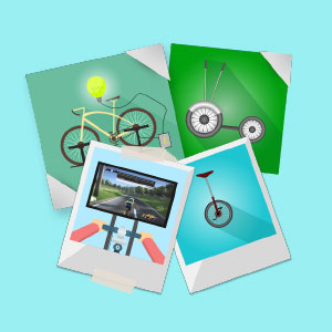 animacje-rowerowe