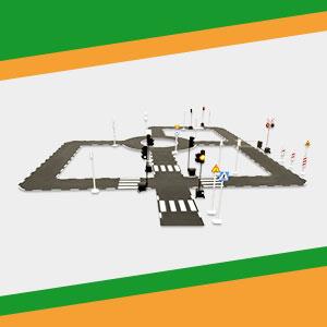 mobilne-miasteczko-ruchu-drogowego