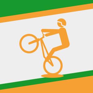 pokazy-rowerowe