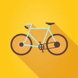 rower-ktory-nie-skreca