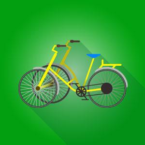 rower-o-dwoch-kierownicach