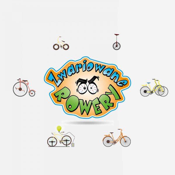 zwariowane-rowery-baner