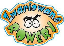 Zwariowane-rowery_logotyp_www